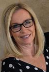 Karen O'Sullivan