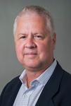 Michael Wildenauer KDH Board Member
